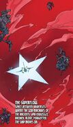 Superflow (Marvel Comics)