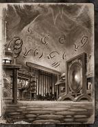 Doors to Darkness 3