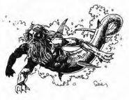 Gnor (Chaosium)