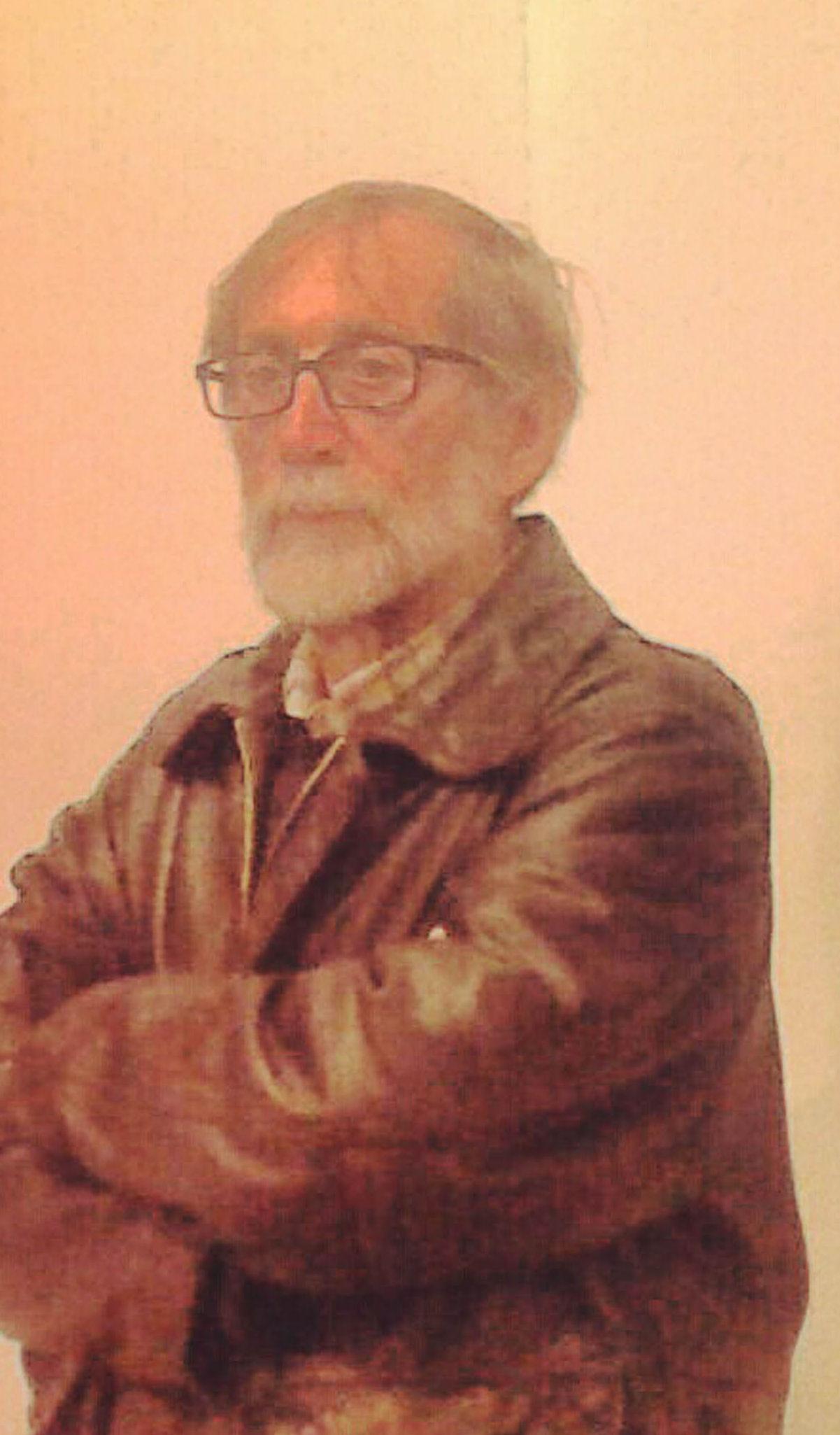 Francisco Torres Oliver
