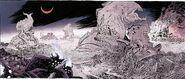Ogdru Hem 6 (Dark Horse Comics)