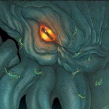 Cthulhu 2 (Avatar Press).jpg
