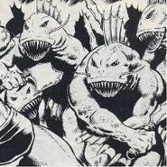 Deep Ones 2 (Marvel Comics)
