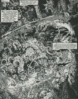 Dagon (Marvel).jpg