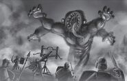 Cthulhu Invictus 9 (Chaosium Inc)