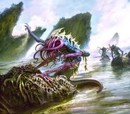 Ruination Guide (Wizards of the Coast)