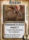 Byakhee (The Necronomicon).jpg