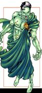 Abraxas (Marvel Comics)