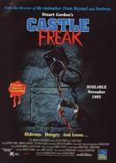 Castle Freak (1995) 4