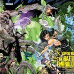 Syththunu (Justice League of America Vol 2 56).jpg