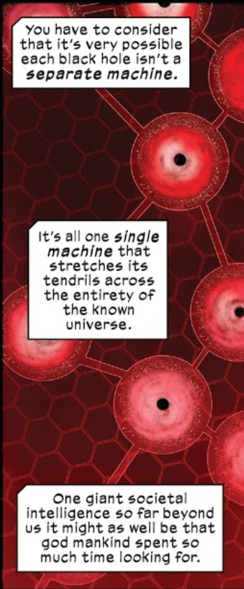 Titan (Marvel)