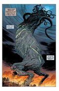 Katha-Hem (Dark Horse Comics)
