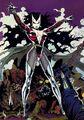 Lilith (Marvel Comics)