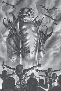 Cthulhu Invictus 13 (Chaosium Inc)