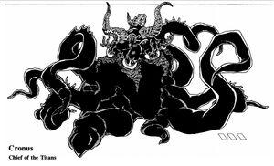 Cronus (Palladium).jpg