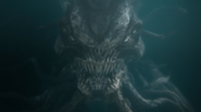 Cthulhu 2 (Underwater Movie)