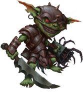 Goblin (Paizo)