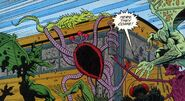 N'Garai 7 (Marvel Comics)