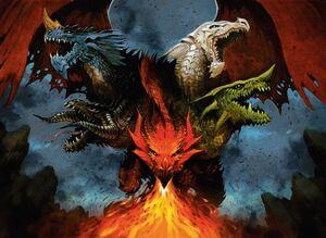 Tiamat (Dungeons & Dragons).jpg