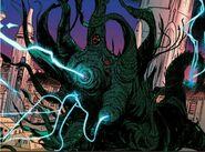 World-Eater (Marvel Comics)