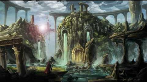 Exploring the Cthulhu Mythos The Dreamlands