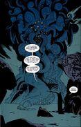 Sadu-Hem (Dark Horse Comics)