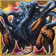 Rhan-tegoth elder