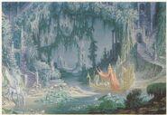 Hiperborea-hyperborea-arte-paisaje