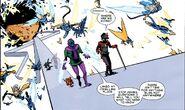 Limbo (Temporal) (Marvel Comics)