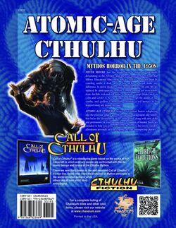Atomic-Age back cover.jpg