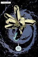 Ogdru Jahad's Crystalline Prison (Dark Horse Comics)