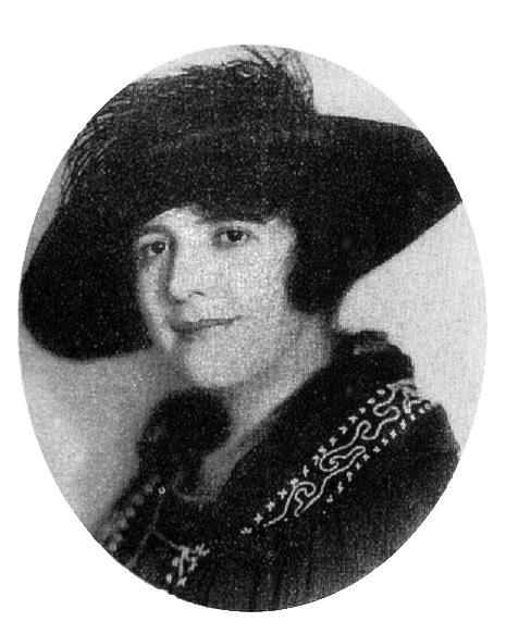 Sonia H. Greene