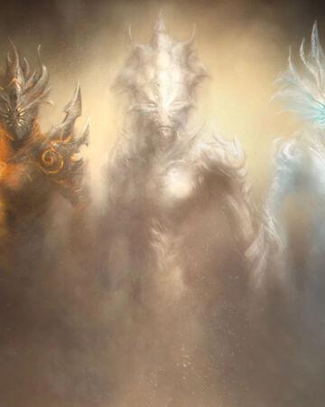 The Elder Deities.jpg
