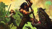 Conan 10 (Modiphius)