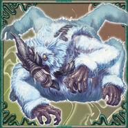 Gnoph-keh elder