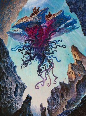 Emrakul 2 (Wizards of the Coast).jpg