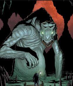 Dagon (Avatar Press).jpg