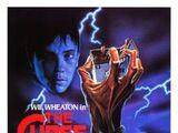 The Curse (1987 film)