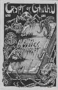 Crypt of Cthulhu April 1989