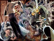 Shoggoth (Image Comics)