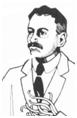 Antonio Termona