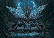 4-bug-insect-monster-air-colossus-rift-1-