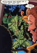 N'Garai 4 (Marvel Comics)