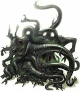 Shoggoth (Paizo Inc)