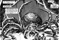Kah-Tah-Dhen (Marvel Comics)