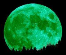 Green Moon 1.jpg