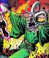 Thoth-Amon 3 (Marvel Comics)