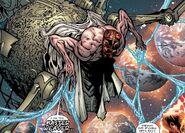 Spider-Totem (Marvel Comics)