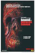Beyond the Dunwich Horror 3