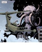 Ogdru Hem 2 (Dark Horse Comics)